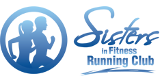 SIF Logo blue